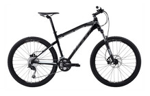 Feltbikes Six 60 vtt noir